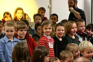 Lyskoncert 2010