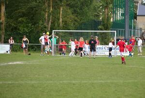 FC Europa-fodboldturnering 2010