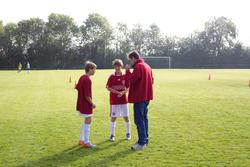 FC Europa 2011 1.jpg