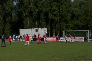 FC Europa 2011 33.jpg