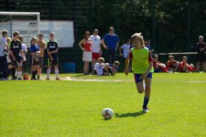 FC Europa-fodboldturnering 2013