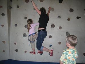 Akrobatisk